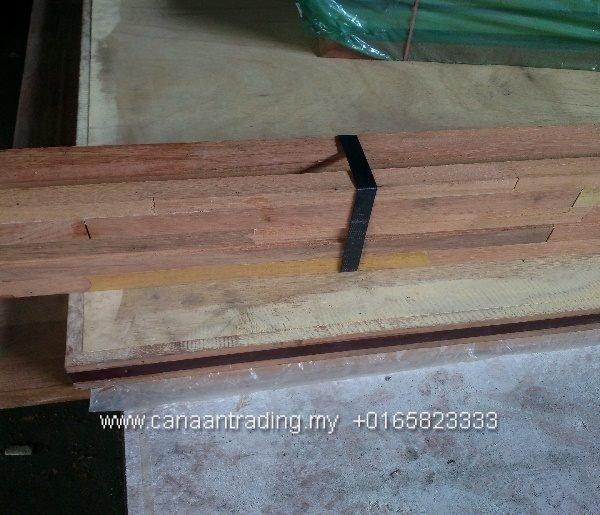Door Frame Finger Joint (2)