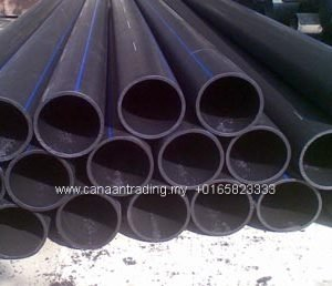 HDPE Pipe (1)