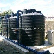 HDPE Septic Tank (2)
