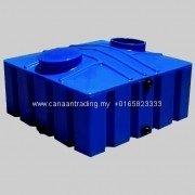 HDPE Water Tank (1)