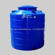 HDPE Water Tank (2)