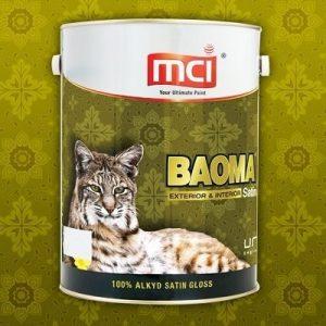 MCI Baoma Paint (5)