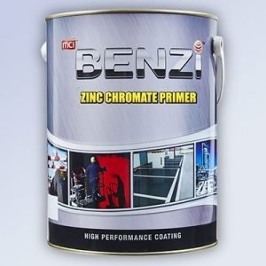 MCI Benzi Paint (1)