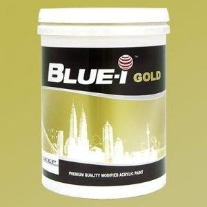 MCI Blue-I Paint (1)