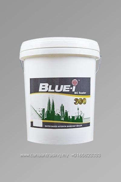 MCI Blue-I Paint (2)