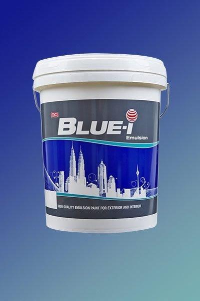 MCI Blue-I Paint (3)