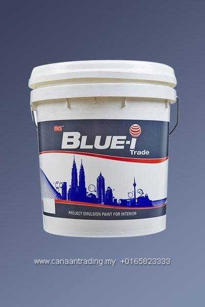 MCI Blue-I Paint (4)