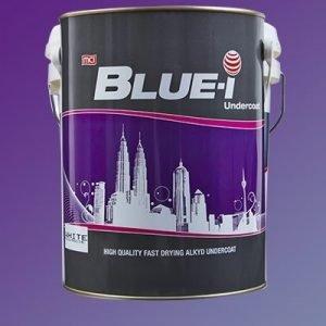 MCI Blue-I Paint (5)