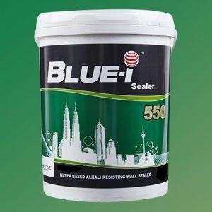MCI Blue-I Paint (7)
