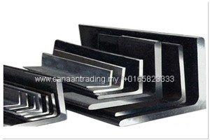 MS Angle Bar (4)