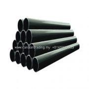 MS Black Pipe (1)