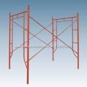 Main Scaffolding (1)