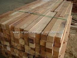 OT Wood (1)