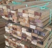 OT Wood (2)