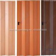 PVC Door & PVC Folding Door (1)