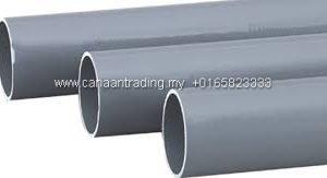 PVC Pipe (1)