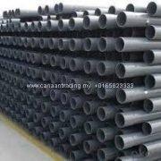 PVC Pipe (3)