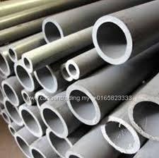 PVC Pipe (4)