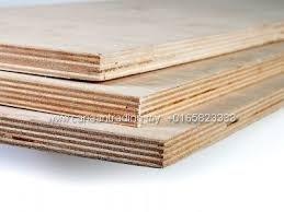 Plywood (1)