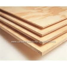 Plywood (2)