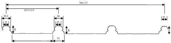 Rofospan 750 (3)