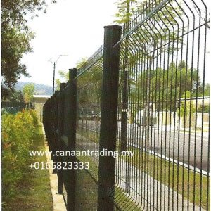 WELDFENCE PHOTO0018