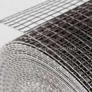 Welded Wire Mesh Roll (2)