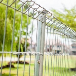 Weldfence Heavy Galvanized (1)